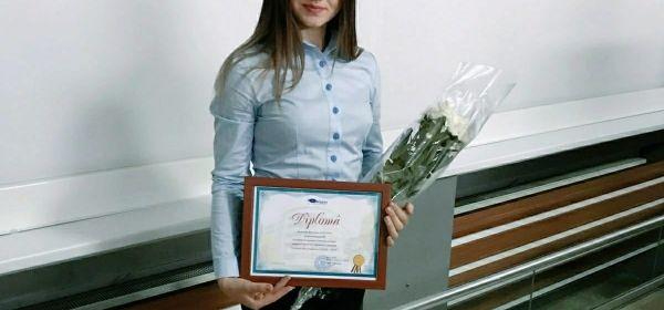 Studenții ASEM, deținători ai Bursei Republicii, Guvernului și Bursei  Președintelui Republicii Moldova